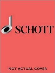 Concerto Grosso Op. 6/1 Georg Friedrich Händel