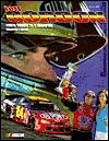 Jeff Gordon: Photo Tribute to a Champion Brian Spurlock