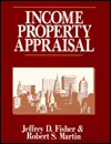 Income Property Appraisal Jeffrey D. Fisher