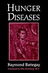 Hunger Diseases (Master Work Series) Raymond Battegay