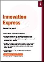 Innovation Express  by  Dennis Sherwood
