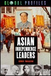 Asian Independence Leaders Eric Wakin