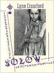 Solow  by  Lynn Crawford