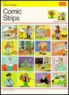 How to Draw: Comic Strips (HT220) Roger Armstrong