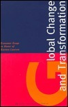 Global Change and Transformation: Economic Essays in Honor of Karsten Laursen Lauge Stetting