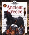 Ancient Greece Time-Life Books