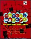 #3 Ultimate Crosswords Omnibus Mel Rosen