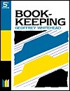 Book Keeping Made Simple Geoffrey Whitehead