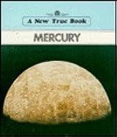 Mercury  by  Dennis Brindell Fradin