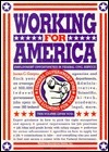 Working for America: Employment Opportunities with the Federal Government  by  James C. Gonyea