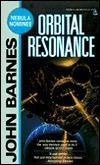 Orbital Resonance John Barnes