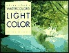 Fill Your Watercolors With Light And Color Roland Roycraft