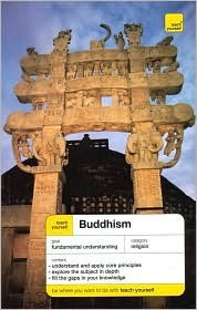 Buddhism Made Simple: Flash  by  Clive Erricker