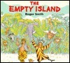 The Empty Island Roger   Smith