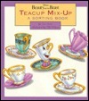 Teacup Mix Up  by  Zoe Lewis