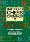 Nigel Short: World Chess Challenger  by  Raymond D. Keene