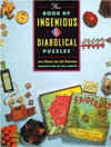 Book of Ingenious and Diabolical Puzzles, The Jack Botermans