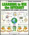 Learning to Use the Internet Ernest C. Ackermann