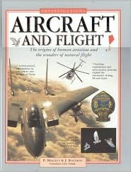Flight: Informative Text And Practical Projects Reveal The Science Of Flight (Investigations Series)  by  Peter Mellet