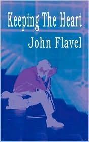 Mystery of Providence John Flavel