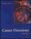 Career Directions  by  Donna J. Yena