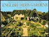 English Herb Gardens Guy Cooper