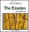 The Esselen of California Jack S. Williams
