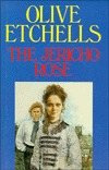 The Jericho Rose  by  Olive Etchells
