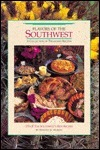 Flavors of the Southwest: A Collection of Treasured Recipes  by  Dorothy K. Hilburn
