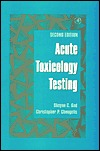 Regulatory Toxicology Christopher P Chengelis