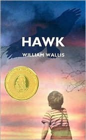 Hawk William George Wallis