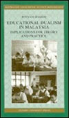 Reclaiming the Conversation: Islamic Intellectual Tradition in the Malay Archipelago  by  Rosnani Hashim