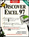 Discover Excel 97 John R. Nicholson