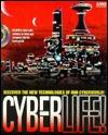 Cyberlife!/Book and Cd-Rom Rizwan Virk