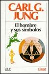 El Hombre y Sus Simbolos C.G. Jung