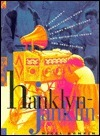 Hanklyn Janklin: A Strangers Rumble Tumble Guide To Some Words, Customs, And Quiddities, Indian And Indo British Nigel Hankin