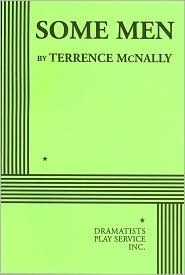 Some Men - Acting Edition Terrence McNally