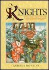 Knights Andrea Hopkins