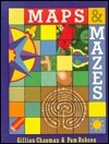 Maps and Mazes, Trade G. Chapman