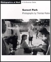 Sunset Park Thomas Roma