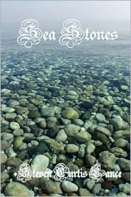 Sea Stones  by  Steven Curtis Lance