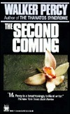 Second Coming Walker Percy