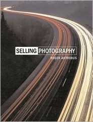 Selling Photography Roger Antrobus