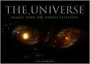 The Universe: Images from the Hubble Telescope  by  Leo Marriott