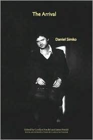 The Arrival Daniel Simko