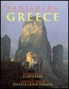 Vanishing Greece  by  Clay Perry
