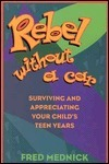 Rebel Without a Car  by  Fred Mednick