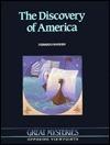 Ovpgm: Discovery of America Renardo Barden
