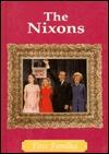 The Nixons Cass R. Sandak
