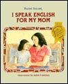 Speaking English for Mom Houghton Mifflin Company
